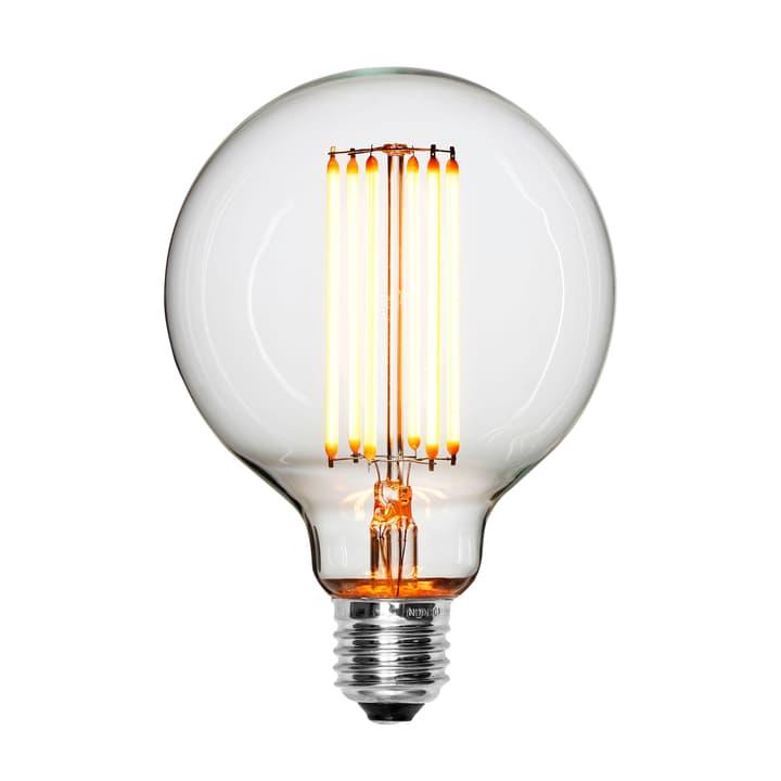 NUD LED-Leuchtmittel 380046800000 Bild Nr. 1