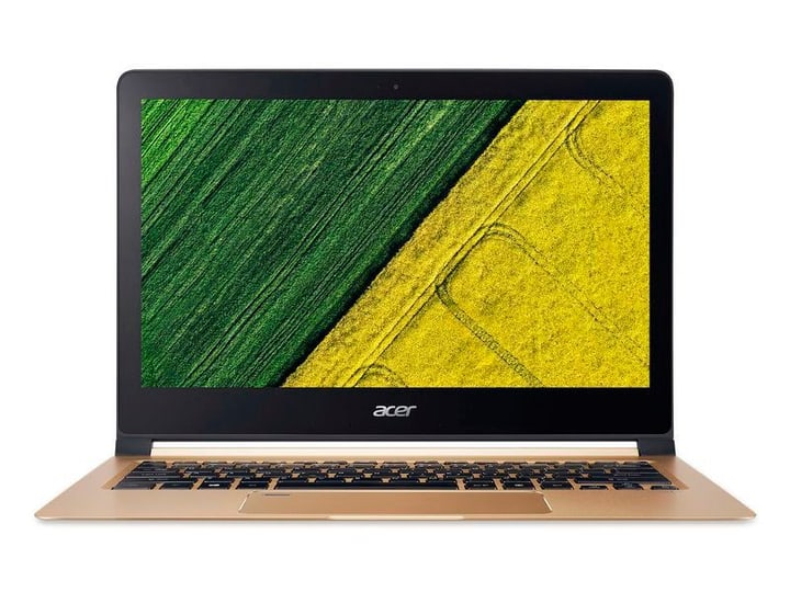 Swift 7 SF713-51-M53Y Notebook Acer 785300123772 Photo no. 1