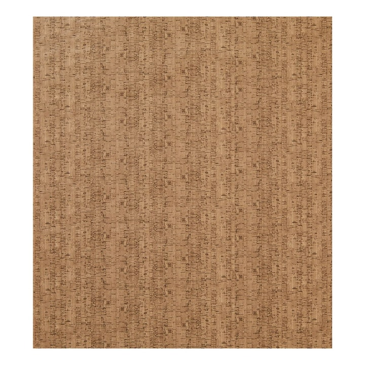 BARK Papier-cadeau 386279000000 Photo no. 1