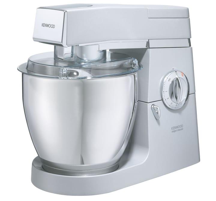 Kenwood Küchenmaschine Ersatzteile 2021