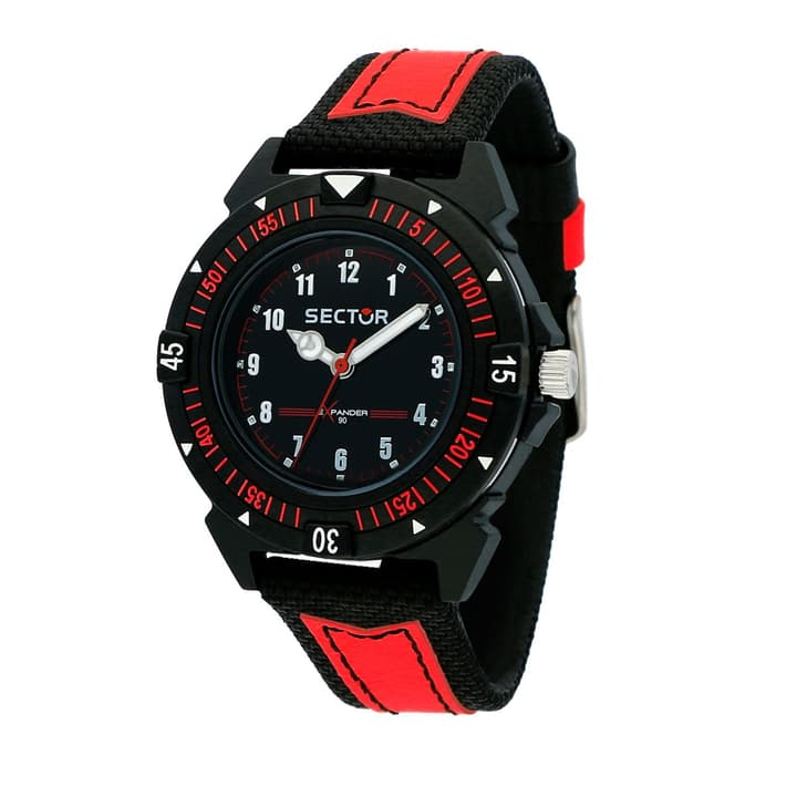 Sector R3251197060 Montre Sector 760817400000