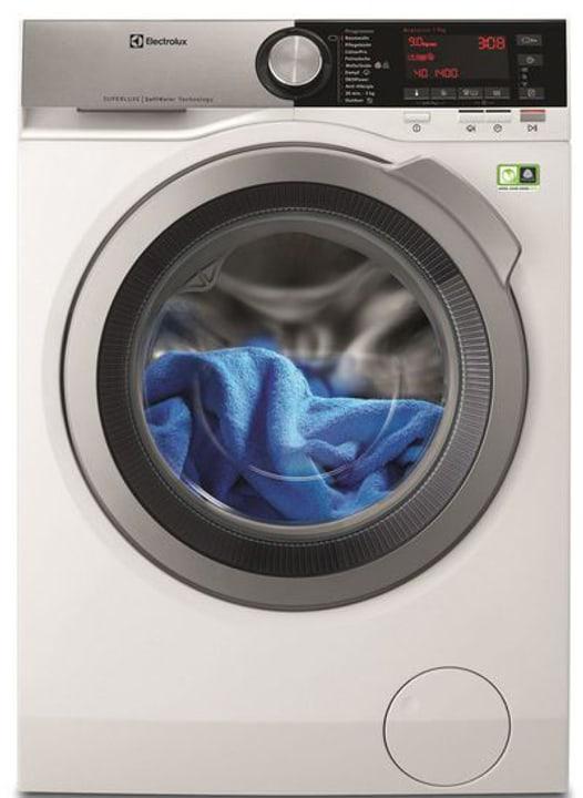 WAL7E300 Waschmaschine Electrolux 785300137258 Bild Nr. 1