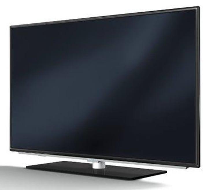 Grundig 40VLE7461 BL 102cm 3D LED Fernse Grundig 95110021850614 Bild Nr. 1