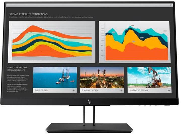 """Z22n G2 21.5"""" 1JS05A4#UUZ Monitor HP 785300136316 Bild Nr. 1"""