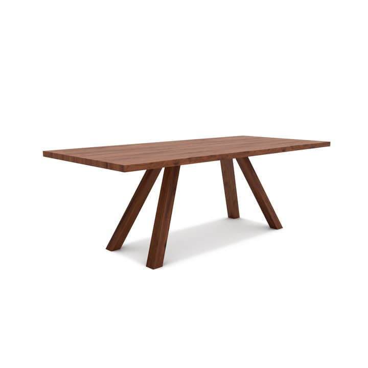 ANDO Table 366176700000 Photo no. 1