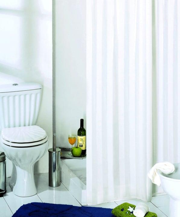 Tenda da doccia Rigone diaqua 675284400000 N. figura 1