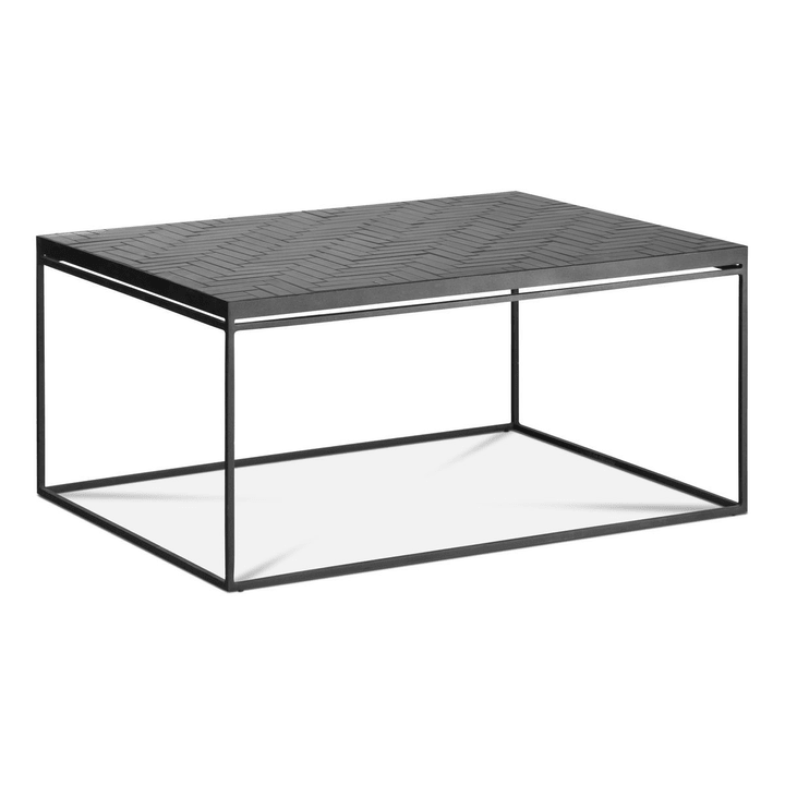 LIARD Table d'appoint 368027200000 Photo no. 1