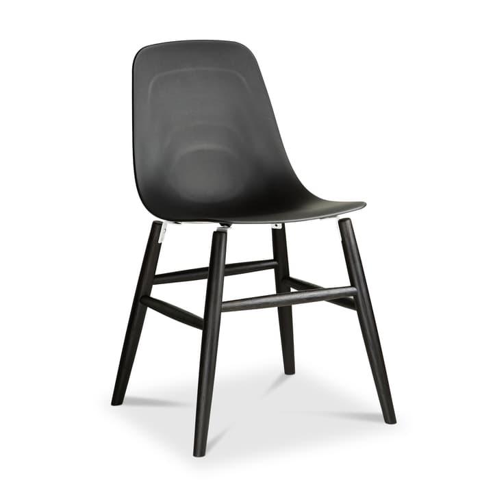 SEDIA Stuhl 366153000000 Bild Nr. 1
