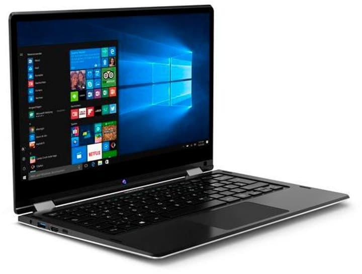 Akoya E3215T Notebook Medion 785300141350 N. figura 1