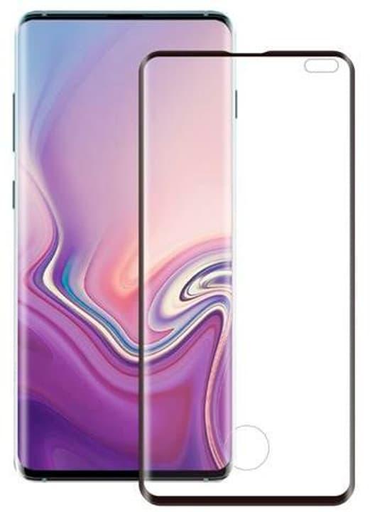 """Display-Glas  """"3D Glass Case Friendly"""" Protection d'écran Eiger 785300148376 Photo no. 1"""