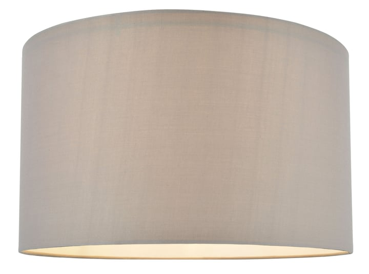 BLING Schirm 50cm taupe 420183205088 Farbe Taupe Grösse H: 30.0 cm x D: 50.0 cm Bild Nr. 1