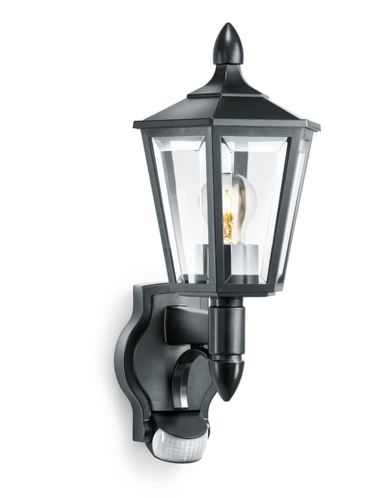 Sensorlampe L 15 S 420529000000 Bild Nr. 1