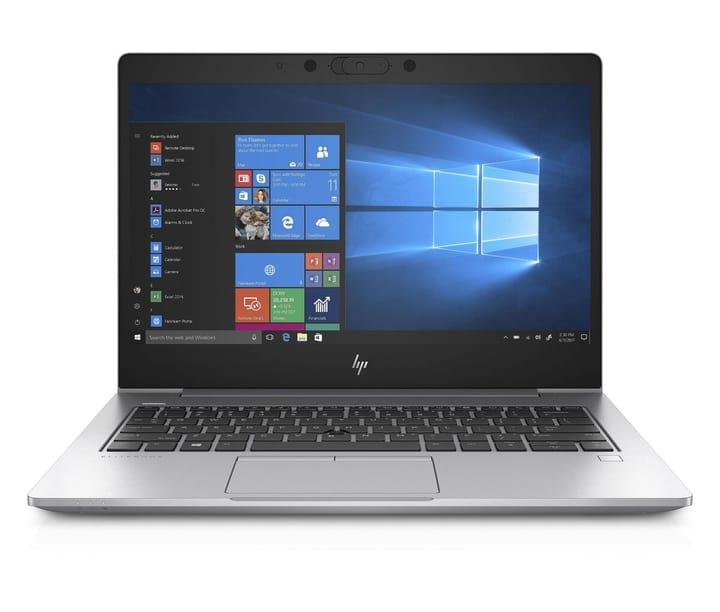 EliteBook 830 G6 Ordinateur portable HP 785300152332 Photo no. 1