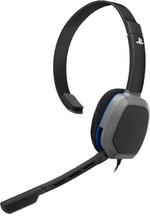 LVL 1 Chat Headset Casque Micro Pdp 785300143025 Photo no. 1