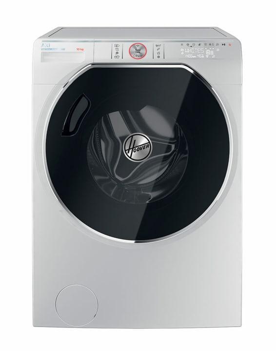 AWMPD 410LH8/1-S Waschmaschine Hoover 785300140532 Bild Nr. 1