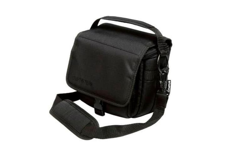 OM-D Shoulder Bag M (medium) Olympus 785300123278 N. figura 1