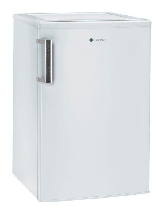 Congelatore TableTop, capacità 82l Hoover 785300129219 N. figura 1