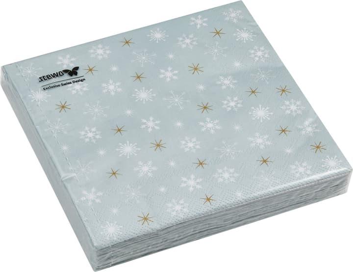 CHRISTMAS Papierservietten 444880900000 Bild Nr. 1