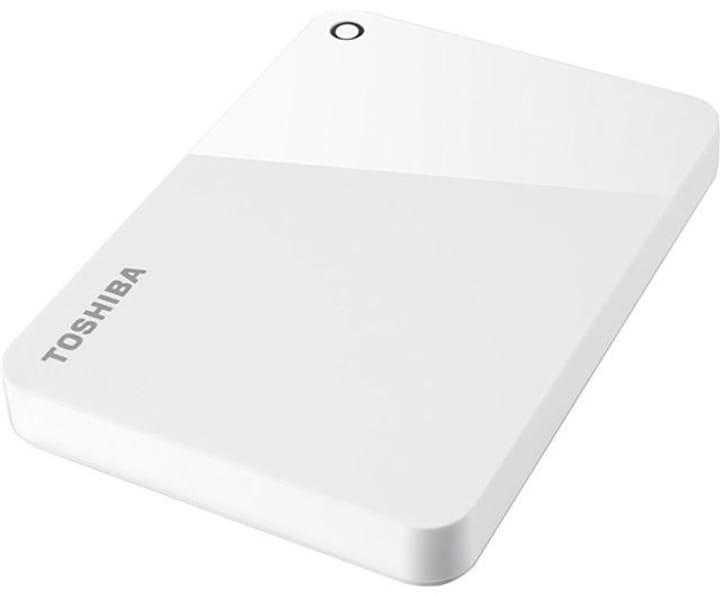 Canvio Advance 3TB HDD Extern Toshiba 785300136594 N. figura 1