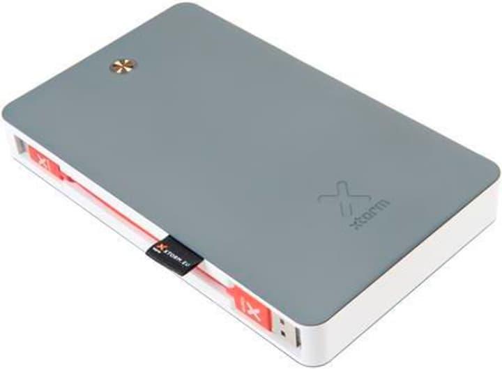 Powerbank Infinity 26800mAh USB-C Xtorm 785300133544 Bild Nr. 1