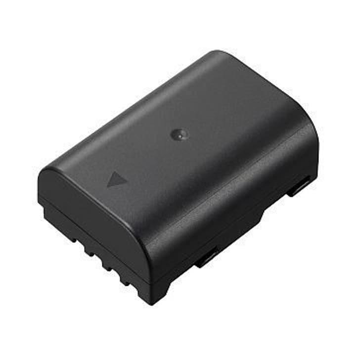 GH3/GH4 batterie de remplacement Panasonic 785300124110 Photo no. 1