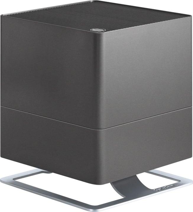 Oskar titanium Luftbefeuchter Stadler Form 717628600000 Bild Nr. 1
