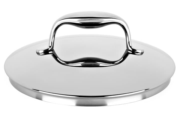 DELUXE Deckel Cucina & Tavola 703806000000 Bild Nr. 1