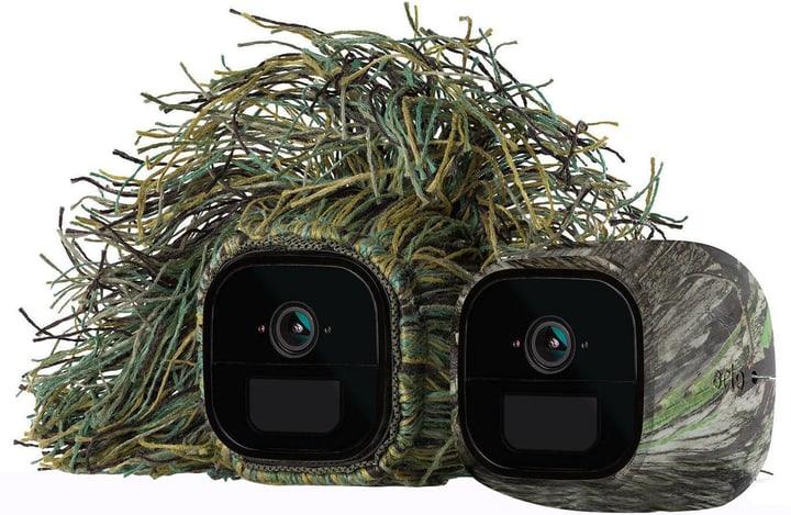 Arlo Go VMA4250-1 silicone cover cover Netgear 785300137428 N. figura 1