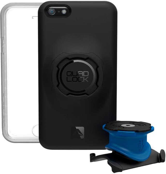 Bike Kit - iPhone 6 Plus / 6S Plus Support Quad Lock 785300152537 Photo no. 1