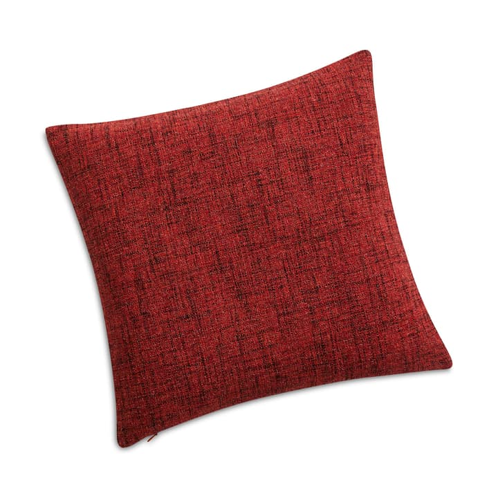 BOZEN Coussin décoratif 378185800050 Dimensions L: 50.0 cm x P: 50.0 cm Photo no. 1