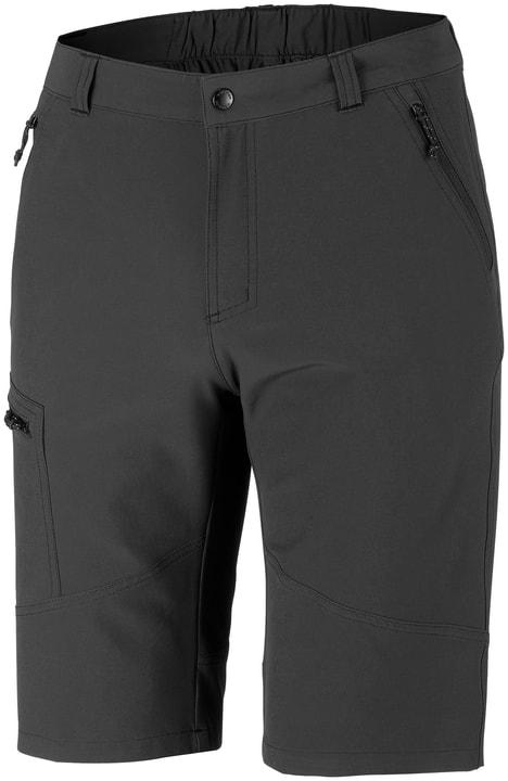 Triple Canyon Shorts de trekking pour hommes Columbia 465721600720 Couleur noir Taille XXL Photo no. 1
