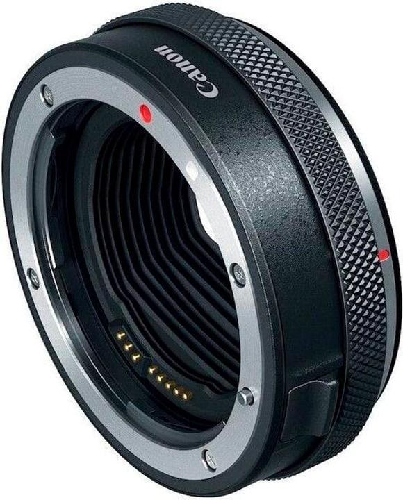 Bajonettadapt. Anello di controllo EF-EOS R Canon 793438900000 N. figura 1