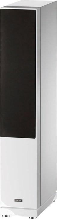 Quantum 757 (1 Paio) - Bianco Altoparlante da pavimento Magnat 785300141058 N. figura 1