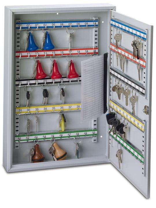 Armadio per chiavi VT-SK 2100 AS 614132000000 N. figura 1