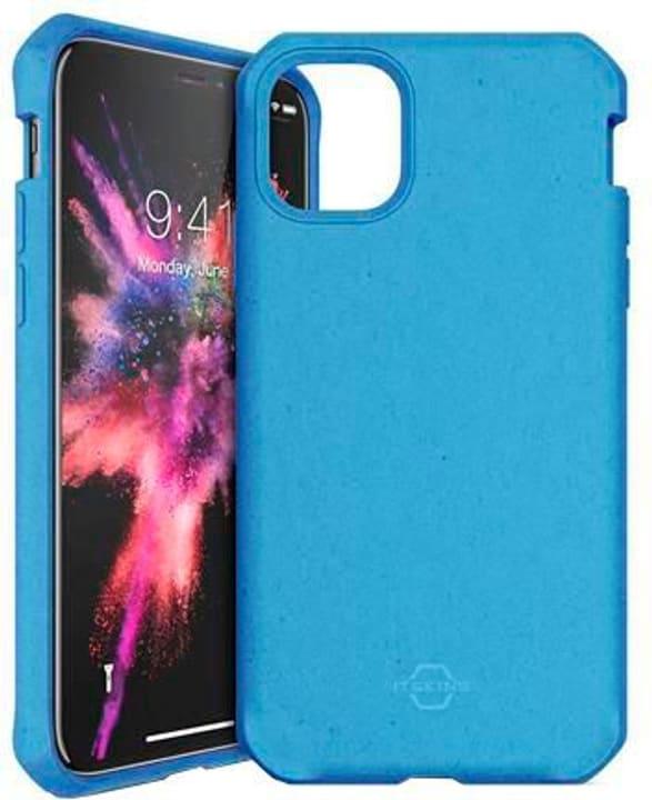 Soft-Cover  Feronia Bio blue Custodia ITSKINS 785300148188 N. figura 1