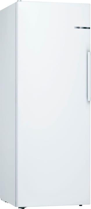 Réfrigérateur KSV29VW3P A++ Réfrigérateur Bosch 785300134598 Photo no. 1