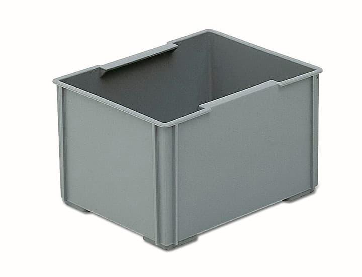 Einsatzbehälter 1/8, 17.7 x 13.9 x 9.9 cm utz 603332600000 Bild Nr. 1