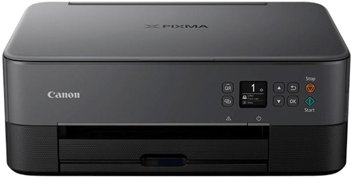 PIXMA TS5350 Imprimante multifonction Canon 785300146747 Photo no. 1
