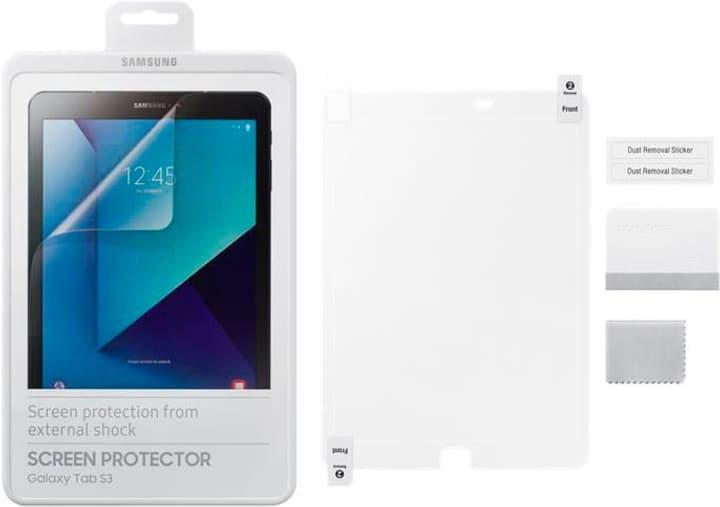 Screen Protector Tab S3 Samsung 785300134307 N. figura 1