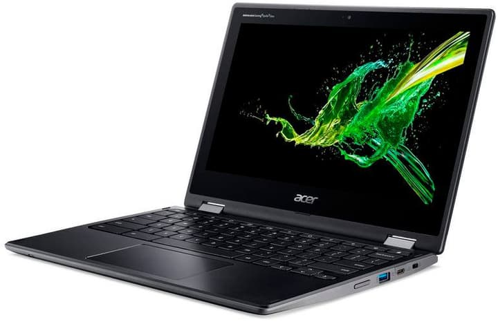 Chromebook Spin 511 Convertible Acer 785300149581 Photo no. 1