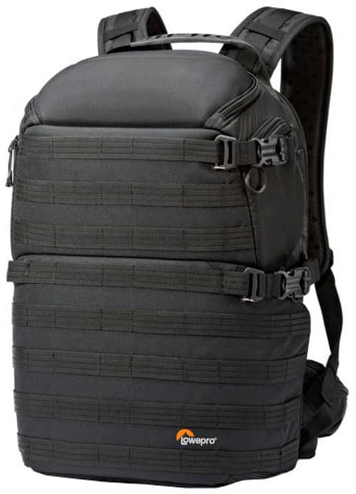 ProTactic 350 AW Lowepro 785300126077 Photo no. 1