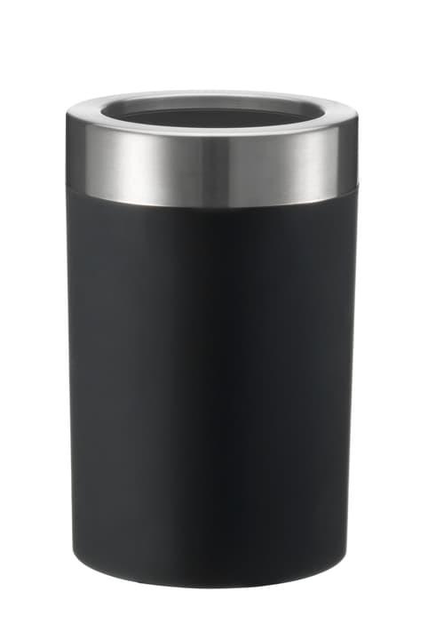 ALADINO Flaschenkühler 441078500000 Bild Nr. 1