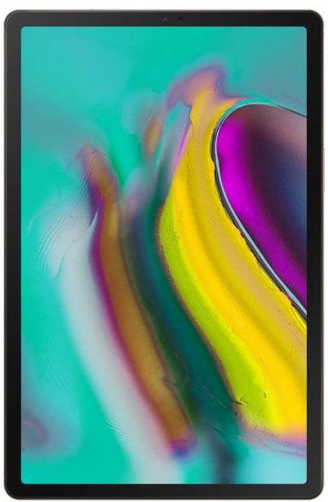 Galaxy Tab S5e LTE 64 GB doré Tablet Samsung 785300144786 N. figura 1