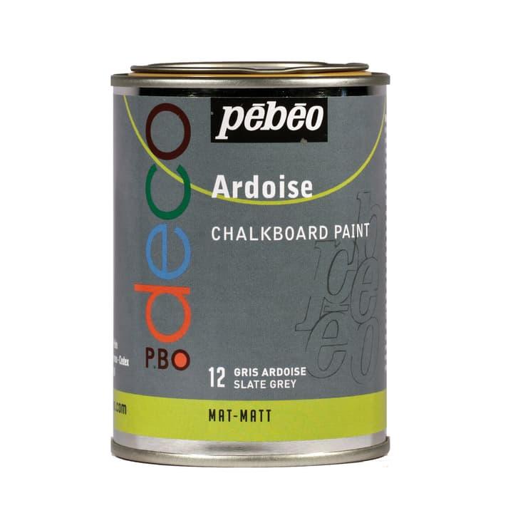 Ardoise 250ml Gr Pebeo 663672400000 N. figura 1