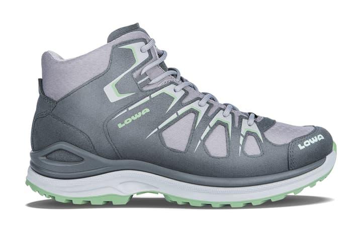 Grey, Farbe:Grau;Größe:42.5