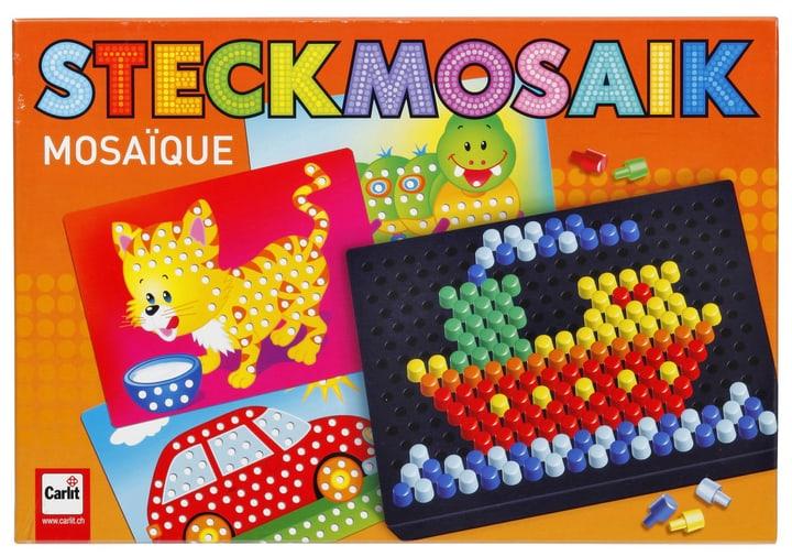Carlit Mosaico 746927300000 N. figura 1