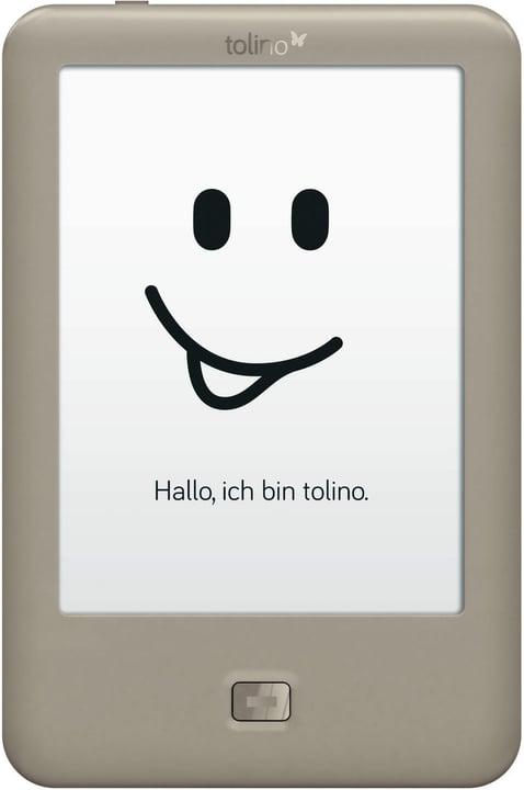 Page eBook-Reader Tolino 782679500000 Bild Nr. 1