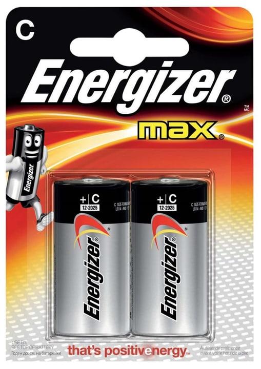 Batteria C/LR14 Energizer 2pzi 9000030483 No. figura 1