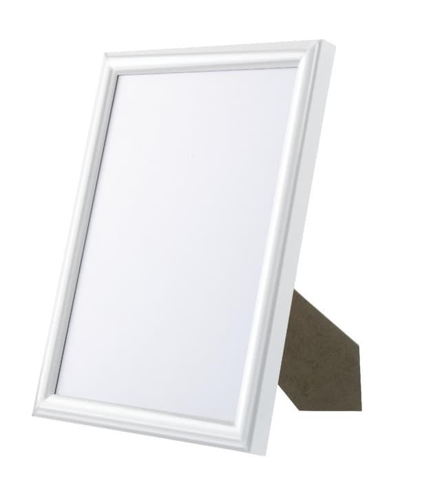 PICASSO Cadre 439000801010 Couleur Blanc Dimensions L: 10.0 cm x P: 15.0 cm x H:  Photo no. 1