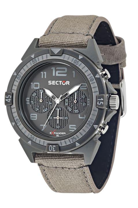 R3251197131 Armbanduhr Sector 760815300000 Bild Nr. 1